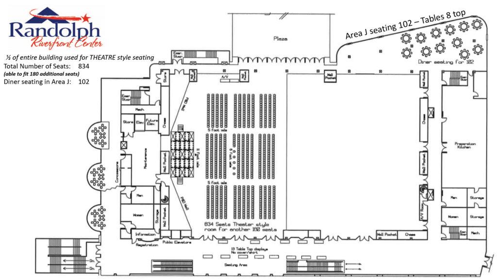 834-theatre-half-building