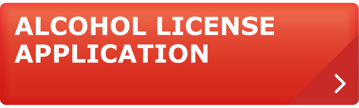 alcohol-license-application