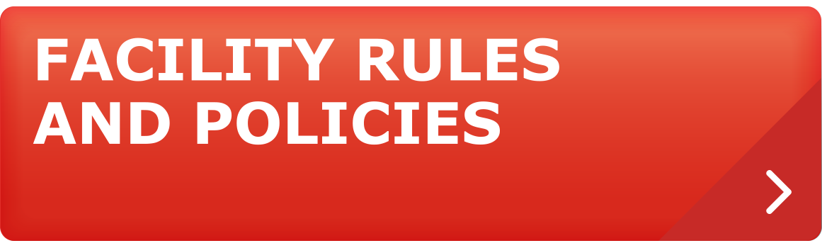 facility-rules-and-policies